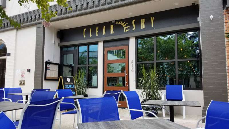 Clear-Sky-on-Cleveland-exterior